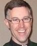 Father David Marcham