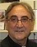 Father Leo Polselli, C.S.C.