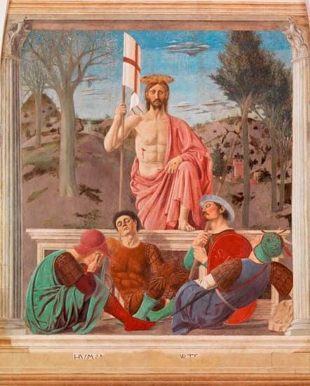 The-Resurrection-Francesca