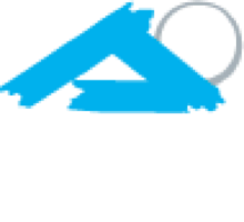 logo-family-theater