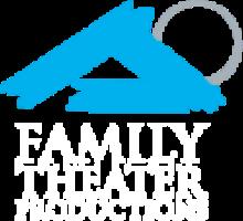 logo-family-theater