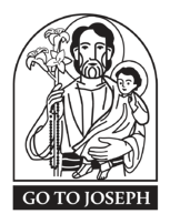 GTJ Campaign Icon-01-2