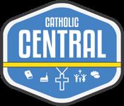 Catholic Central