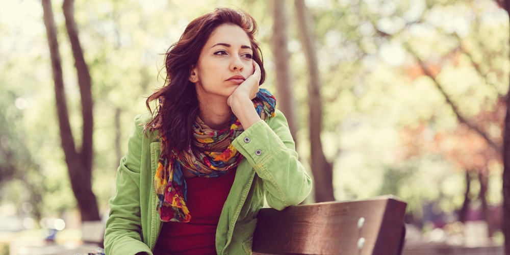 5 Ways to Cultivate Patience in Seasons of Waiting