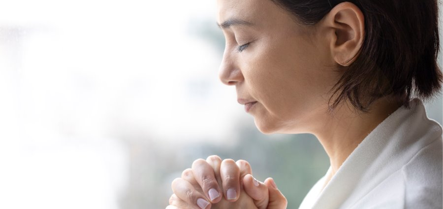 Tears, Prayers, and the Grace of God: Family Reflection Video