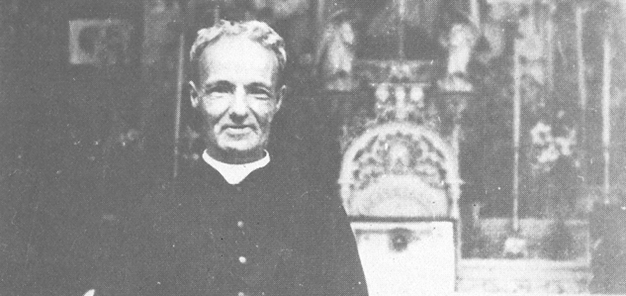 Memorial of St. André Bessette: Family Reflection Video