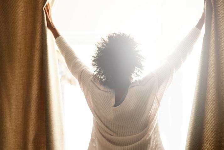 Family Reflection Video: Christ's Light Shines Among Us
