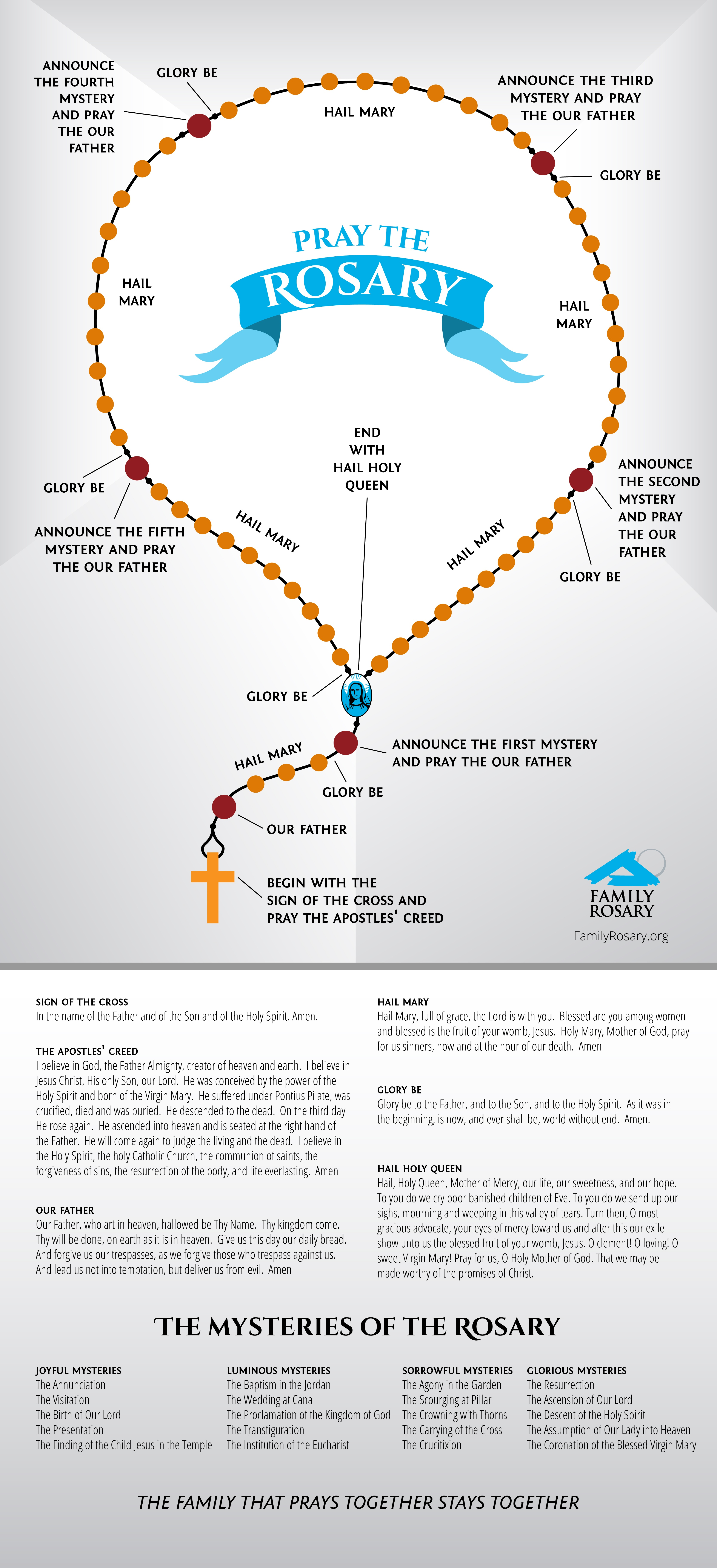 Rosary20Infographic-Final-01-high_res-01.jpg