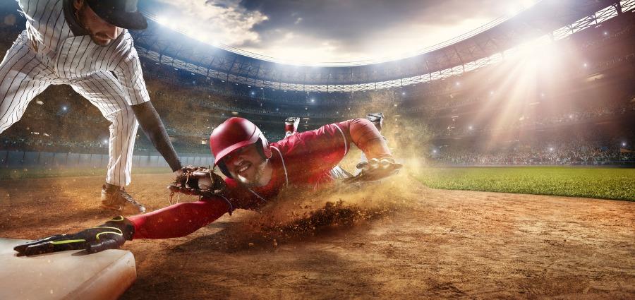 The Spirit of Baseball: Family Reflection Video