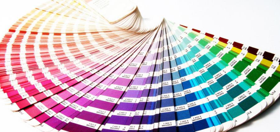 What Color is Grace?